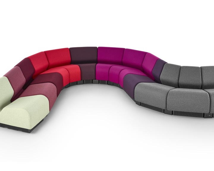 61 Lounge Products Herman Miller