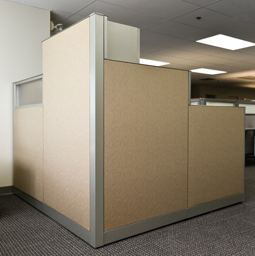 Davies Office Refurbishing Davies Remanufactured Steelcase Answer Panels