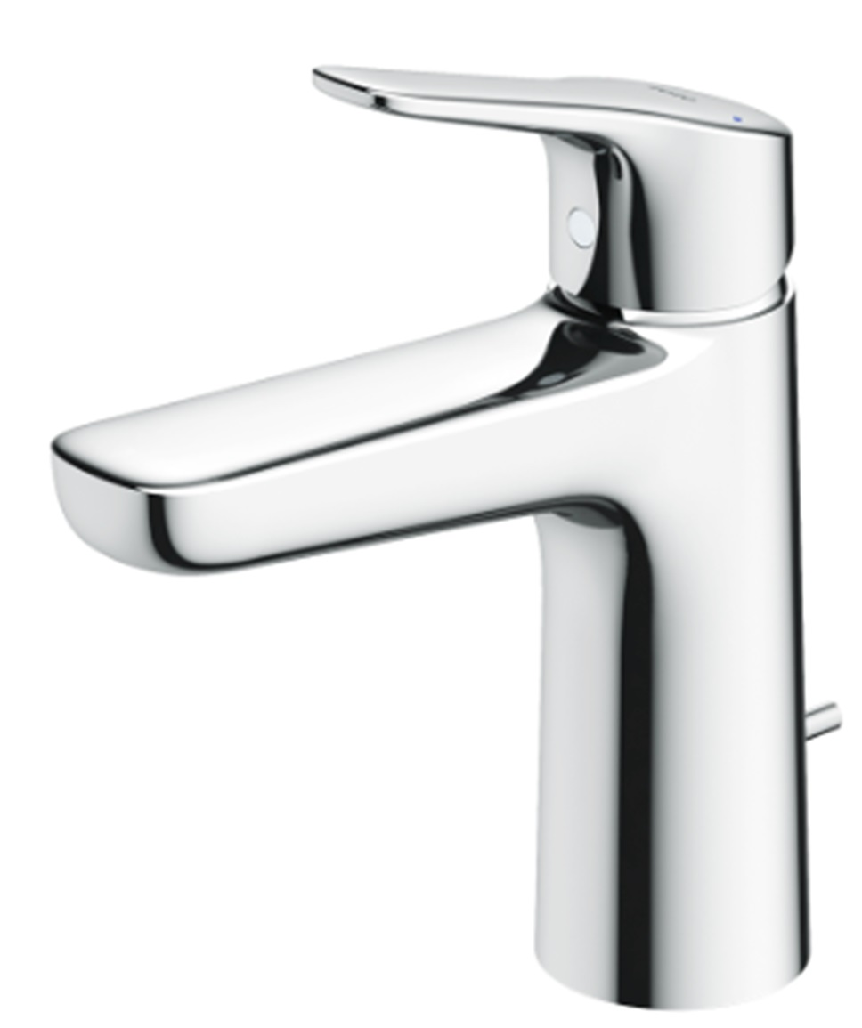 Single-Handle Lavatory Faucet, 1.2gpm, GS / TLG03301U by TOTO ...