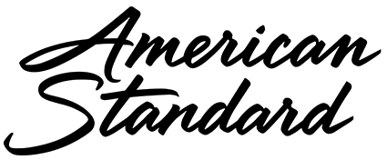 americanstandard-com