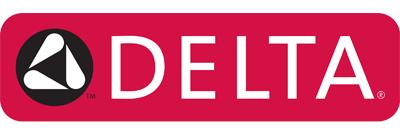 deltafaucet-com