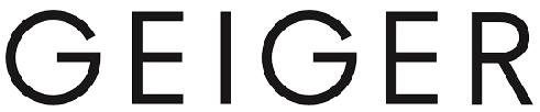 geiger-com